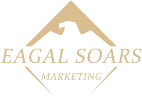 Eagle Soars Marketing